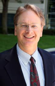 Bill Windsor, Directing Analyst, IPTV and Video, Infonetics Research photo headshot