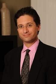 Mark B. Baer, Esq. Family Law Attorney