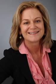 Ellen Leanse