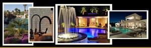 http://www.eagleluxuryproperties.com/luxury-property-management