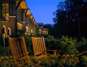 The_Lodge_at_Woodloch_Destination_Spa_Resort