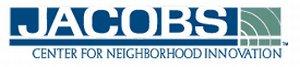 Jacobs Center for Neighborhood Innovation