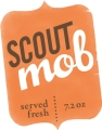 SCOUTMOB COMBINES THE BEST OF GROUPON & FOURSQUARE WITH THE RELEASE OF THEIR NEW ANDROID APPLICATION