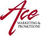 Ace Marketing & Promotions, Inc.