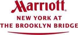 Brooklyn Hotels