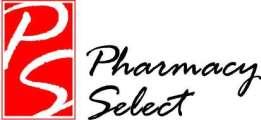VaxAmerica; Pharmacy Select