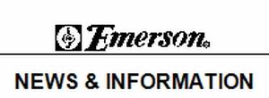 Emerson Radio Corp.