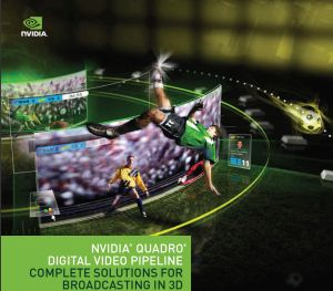 NVIDIA(R) Quadro(R)