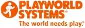 Playworld Systems Inc.