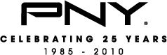 PNY Technologies, Inc.
