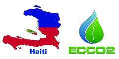 ECCO2 Haiti Foundation