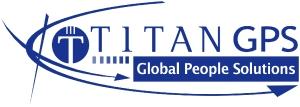 TITAN Technology Partners