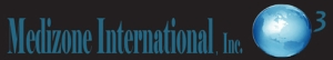 Medizone International, Inc.
