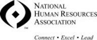 National Human Resources Association
