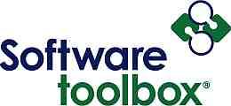 Software Toolbox, Inc.