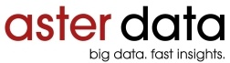 Aster Data Systems