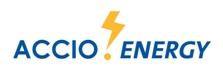 Accio Energy, Inc.