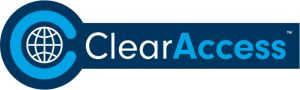 ClearAccess