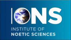 Institute of Noetic Sciences