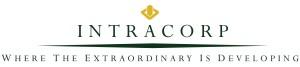 Intracorp Companies, lofts