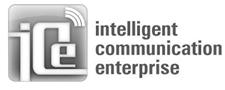 Intelligent Communication Enterprise Corporation