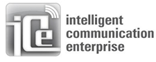 Intelligent Communication Enterprise Corporation