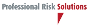 Professional Risk Solutions