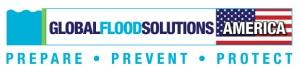 Global Flood Solutions