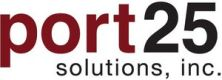 Port25 Solutions, Inc.