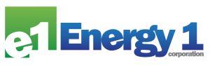 Energy 1 Corp.