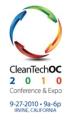 CleanTech OC