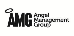 Angel Management Group