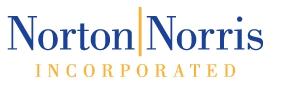 Norton | Norris, Inc.