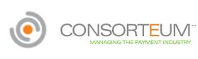 Consorteum Holdings, Inc.