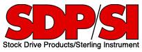 SDP/SI