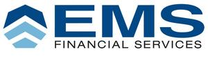 EMS Financial Services