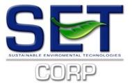 SET Corp