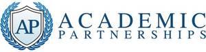 ACADEMIC PARTNERSHIPS, LLC