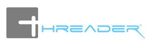 Threader Streetwear