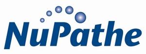NuPathe Inc.