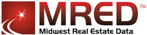 MRED, Midwest Real Estate Data, MLS, Multiple LIsting Service, Aggregation, Syndication