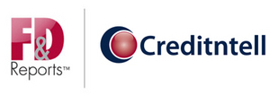 Creditntell; F & D Reports