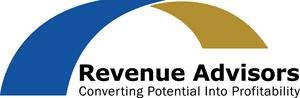 Revenue Advisors