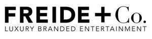 FREIDE + Co.