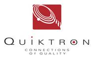Quiktron