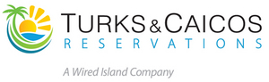 Turks and Caicos Central Reservations Services