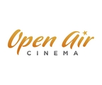 open air cinema, outdoor movies, inflatable movie screen