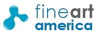 FineArtAmerica