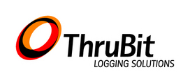 ThruBit LLC