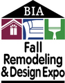 The Fall Remodeling & Design Expo